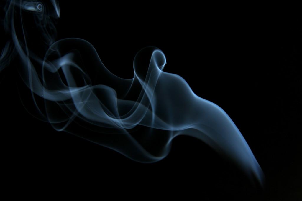 E-sigaretter med nikotin: lovlig eller ikke?